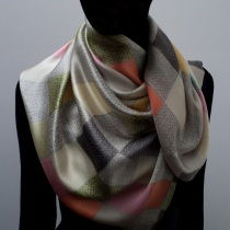 Julia_Ritson_001_art scarves