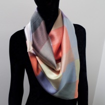 Julia_Ritson_002_art scarves