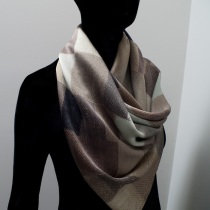 Julia_Ritson_003_art scarves
