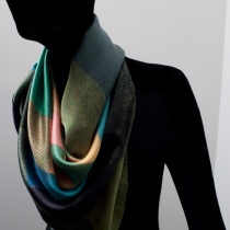 Julia_Ritson_005_art scarves