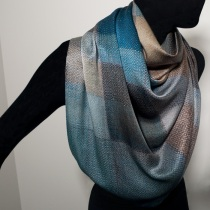 Julia_Ritson_012_art scarves