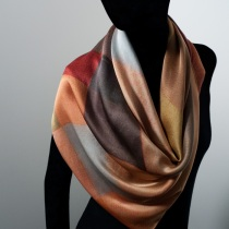 Julia_Ritson_014_art scarves