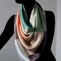 Julia_Ritson_016_art scarves