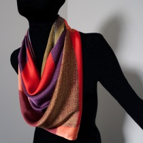 Julia_Ritson_017_art scarves