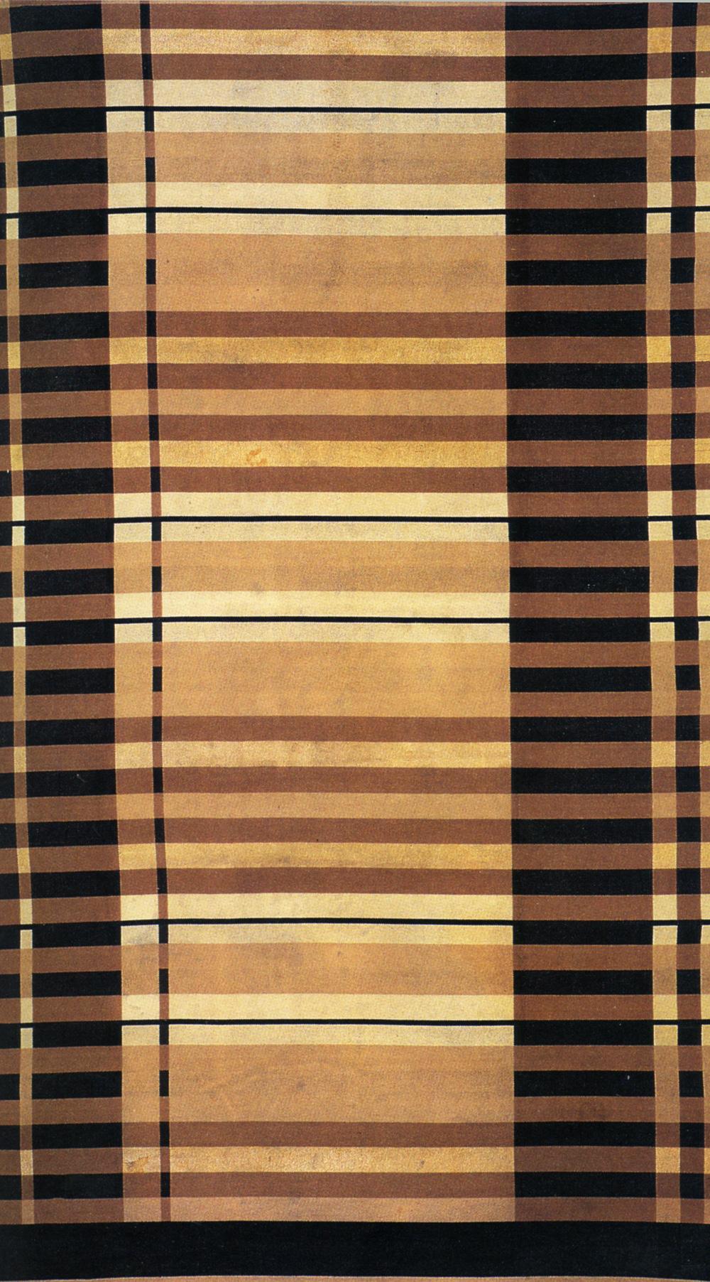 textile designers of the bauhaus julia ritson. Black Bedroom Furniture Sets. Home Design Ideas