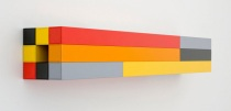 LIam-Gillick-Rendered-Progression-2011-Casey-Kaplan-Gallery