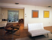 Albers-living-room-Connecticut