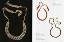 Anni-Albers-Necklace-x3-1940-Julia-Ritson