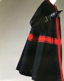 Dior-Tuileries-day-coat-1953-Julia-Ritson