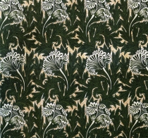 William-Morris-Tulip-cotton-1875-Julia-Ritson