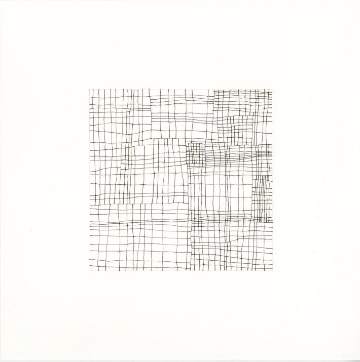 Julia-Ritson-Untitled-10-marker-2015