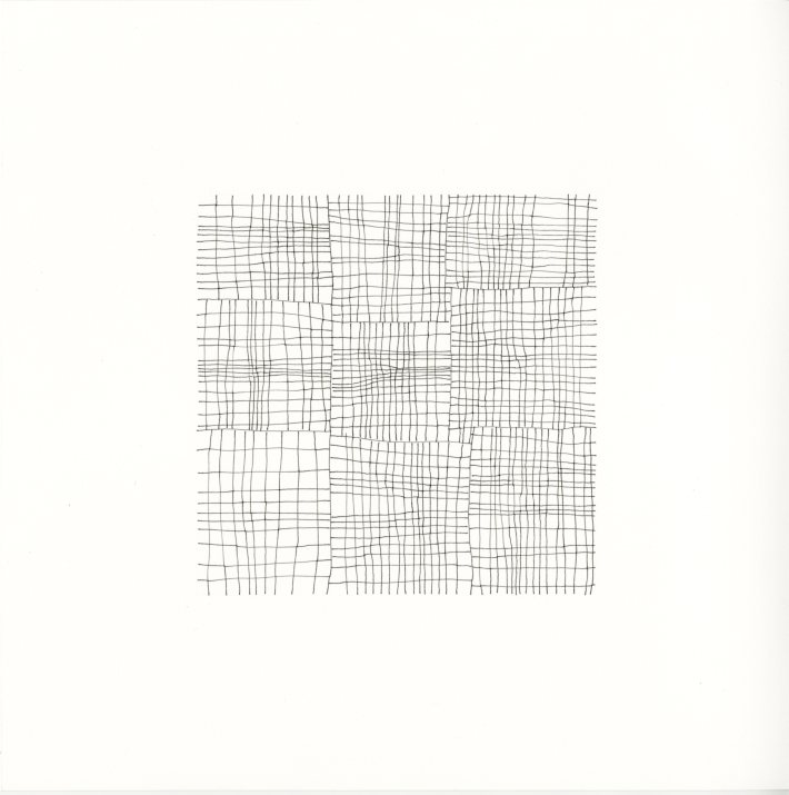 Julia-Ritson-Untitled-11-marker-2015
