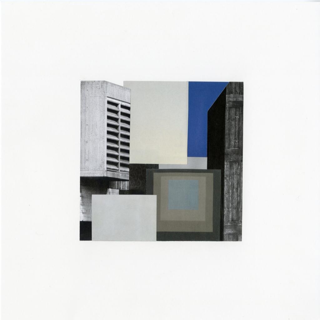 Julia-Ritson-Untitled-12-2015-Collage