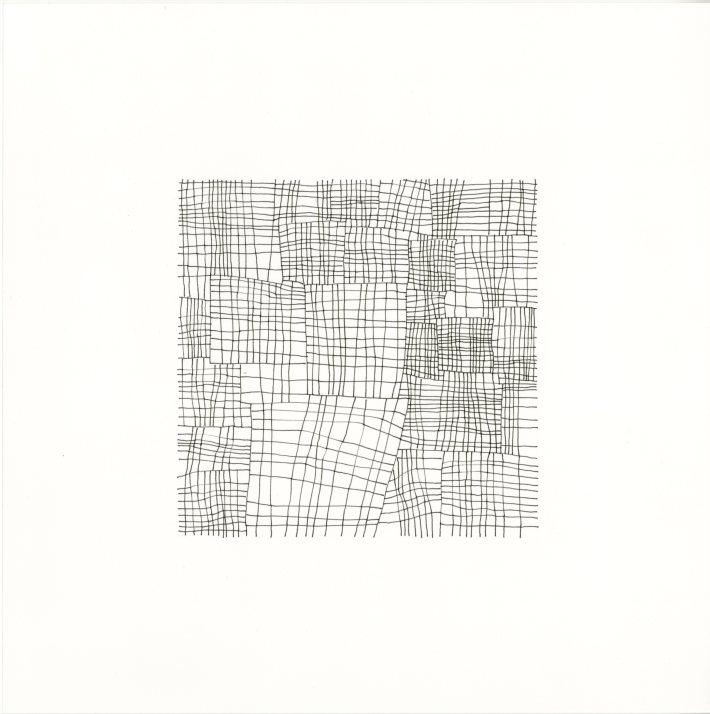Julia-Ritson-Untitled-13-marker-2015