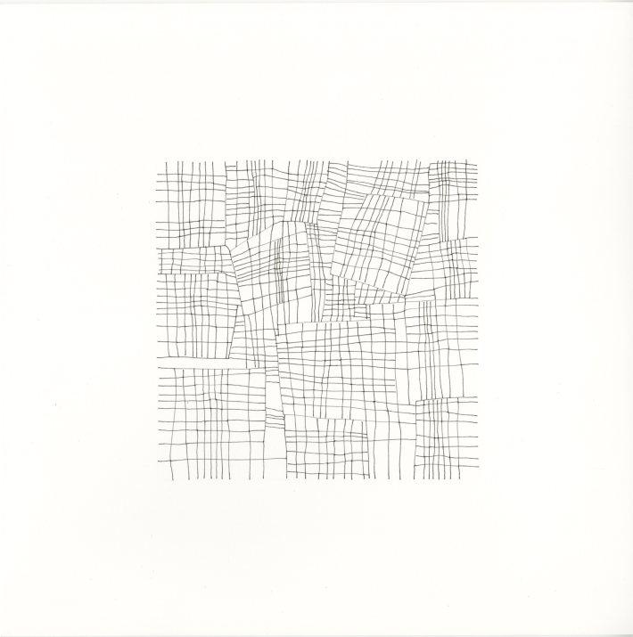 Julia-Ritson-Untitled-14-marker-2015