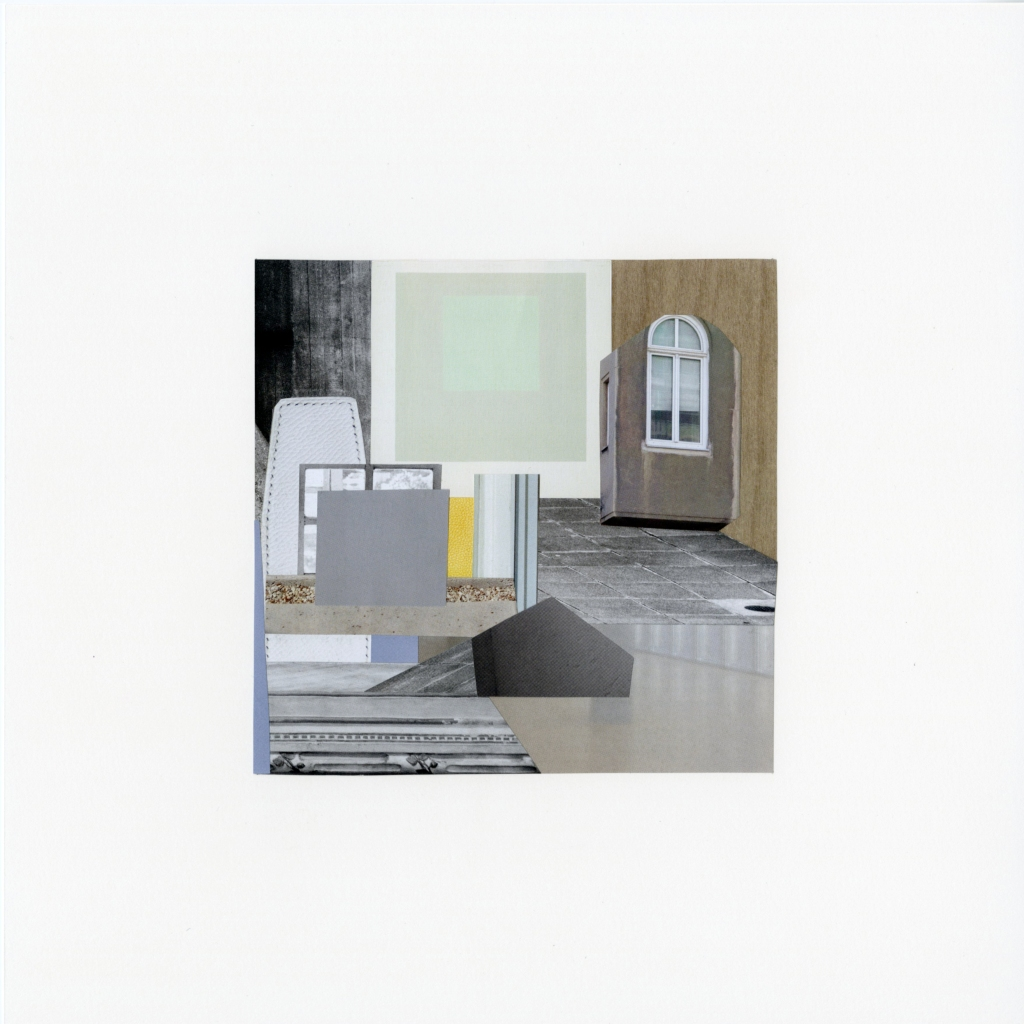 Julia-Ritson-Untitled-15-2015-Collage