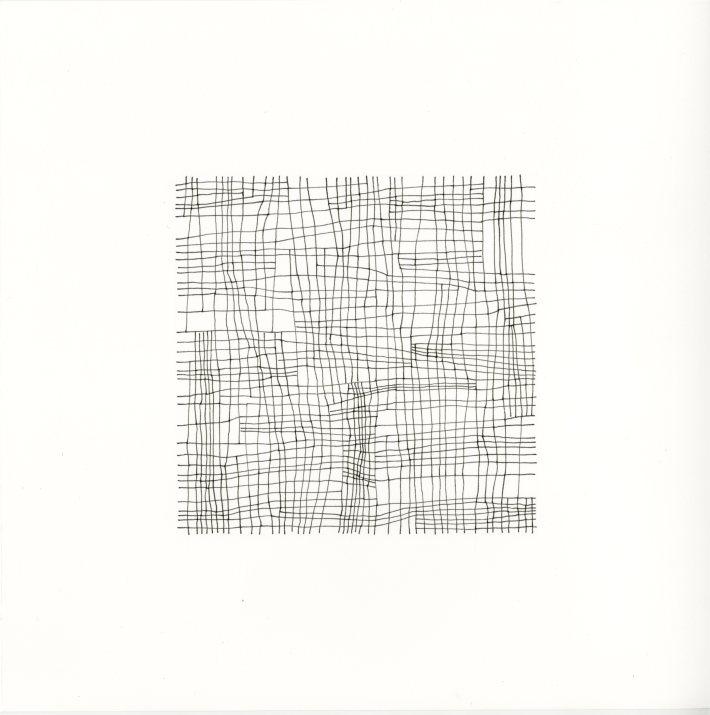 Julia-Ritson-Untitled-15-marker-2015