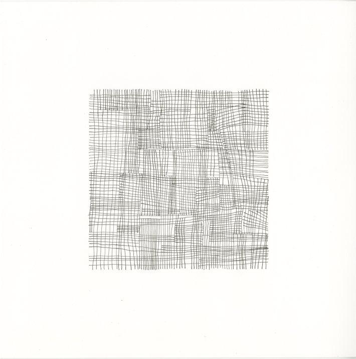 Julia-Ritson-Untitled-16-marker-2015