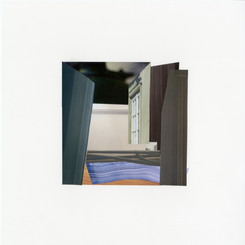 Julia-Ritson-Untitled-17-2015-Collage