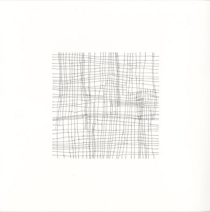 Julia-Ritson-Untitled-17-marker-2015