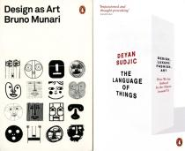 Bruno-Munari-and-Deyan-Sudjic