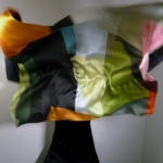 Julia-Ritson-028-Ralph-art-scarves