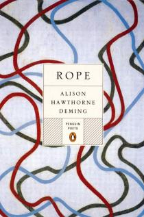 Rope-Deming-Book-Cover-Brice-Marden