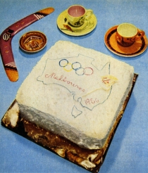 Olympic-Cake-Home-Beautiful-1956