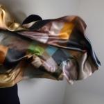 Julia-Ritson-024-Alison-art-scarves