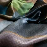Julia-Ritson-024-Alison-detail-art-scarves