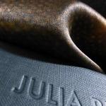 Julia-Ritson-024-Alison-packaging-art-scarves