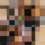 Julia-Ritson-024-Alison-painting-art-scarves