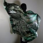 Joanne-Ritson-030-Terra-Verte-art-scarves