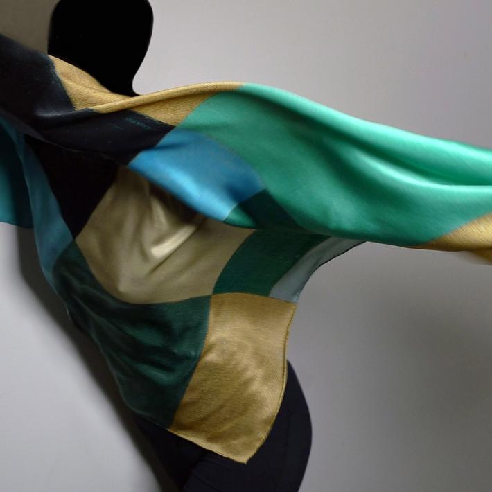 Julia-Ritson-027-Cerulean-art-scarves