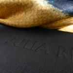 Julia-Ritson-027-Cerulean-packaging-art-scarves