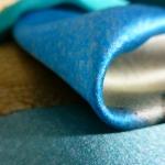 Julia-Ritson-027-Cobalt-detail-art-scarves-2