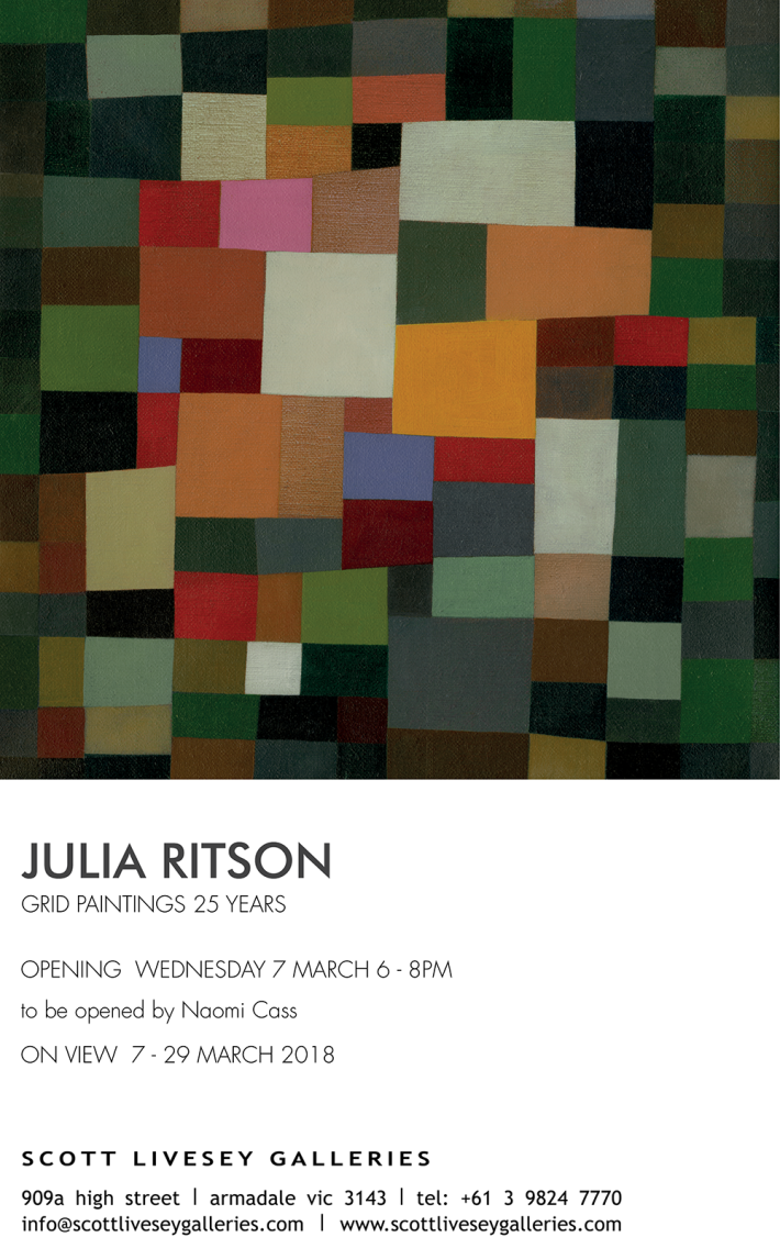 Julia-Ritson-Invitation-Wed-7-March-2018.png